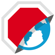 Adblock Browser per iPhone ed Android