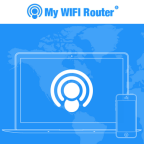 mywifyrouter_3_icon