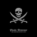 pirate_browser_logo_wide