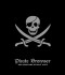 Aggirare la censura internet con PirateBrowser