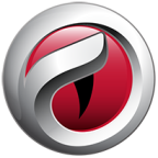 comodo-dragon-browser-new