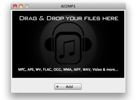 convert-flac-to-mp3-mac