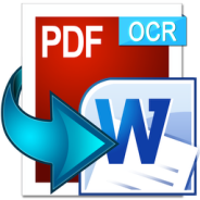 pdf convert to words windows 10 app