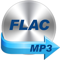 flac to mp3 converter mac