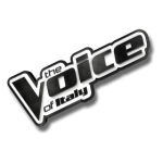 The Voice of Italy in Streaming