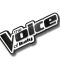 The Voice of Italy 2015 in Streaming