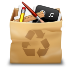 AppCleaner_icon