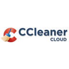 ccleaner-cloud-icon