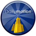 Dailymotion film streaming