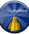 Film streaming e TV Show su Dailymotion