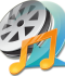 MediaCoderHQ – Media transcoder audio/video professionale gratuito