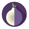 Tor per Android – Navigare anonimi con Orbot