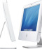Software per iMac Intel Core Duo 32bit (No 2 Core)