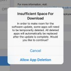 insufficient-space-ios