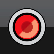 SloPro – Creare video in Slow Motion su iPhone