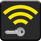 wifi-passwords-recovery-android