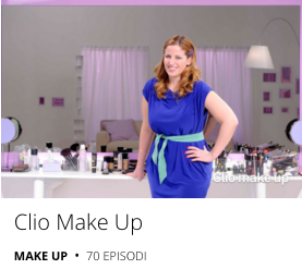 clio-makeup-streaming