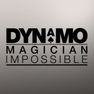 Dynamo – Magie impossibili in Streaming
