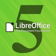 LibreOffice Fresh in italiano – Scarica gratis