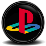 Emulatore PCSX2 – Far girare giochi PS2 su PC e Mac