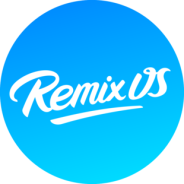 Remix OS – Installare Android su penna USB
