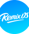 Remix OS – Come installare Android su penna USB