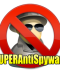 SuperAntiSpyware Free Edition – Download