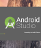 Creare APP Android con Android Studio – Download