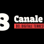canale-8-digitale-streaming (1)