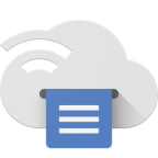 google-print-cloud