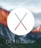 El Capitan Transformation Pack 2.0