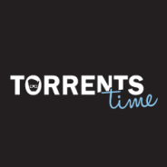 Torrents Time – Guardare video Torrent senza download