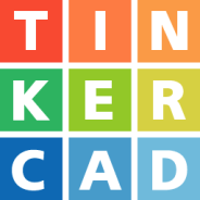 TinkerCAD – Creare disegni 3D online con CAD
