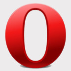 Operavpn_iphone