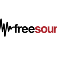 Scaricare Loop Gratis – Freesound.org