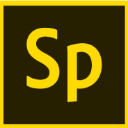 Creare presentazioni video con Spark Video di Adobe