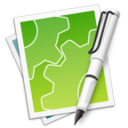 coteditor-download