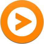 getvideostream-icon