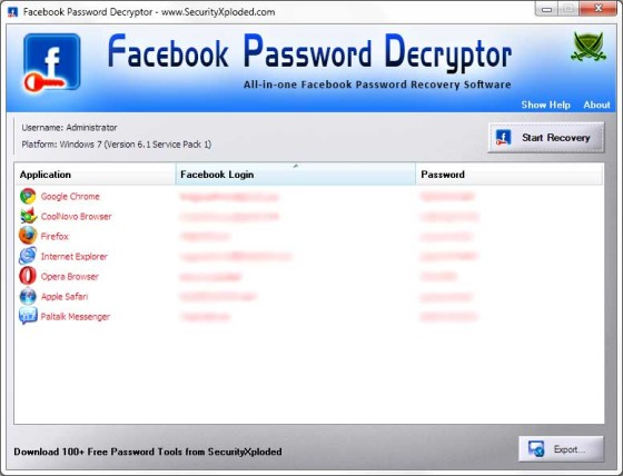 facebookpassworddecryptor_main_big