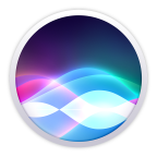 siri-apple-icon