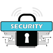 Test online sicurezza PC Windows – Anti Hacker