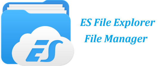 es-file-explorer-file-manager-nkw