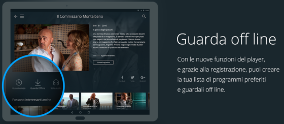 guarda_video_raiplay_offline