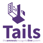 tails-logo-square