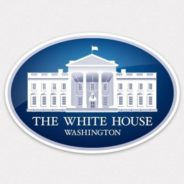 Inside The White House – Tour virtuale  della Casa Bianca