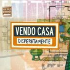 vendo-casa-disperatamente-streaming