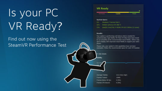 vr-ready-test-windows