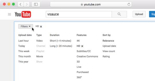 use-hd-filter-on-youtube-search_osx