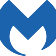 Malwarebytes 3 – Download gratis italiano