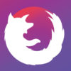 Firefox Focus per Android e iOS – Browser per la privacy